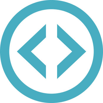 Codeschool Logo